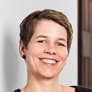 Daniela Spiegel
