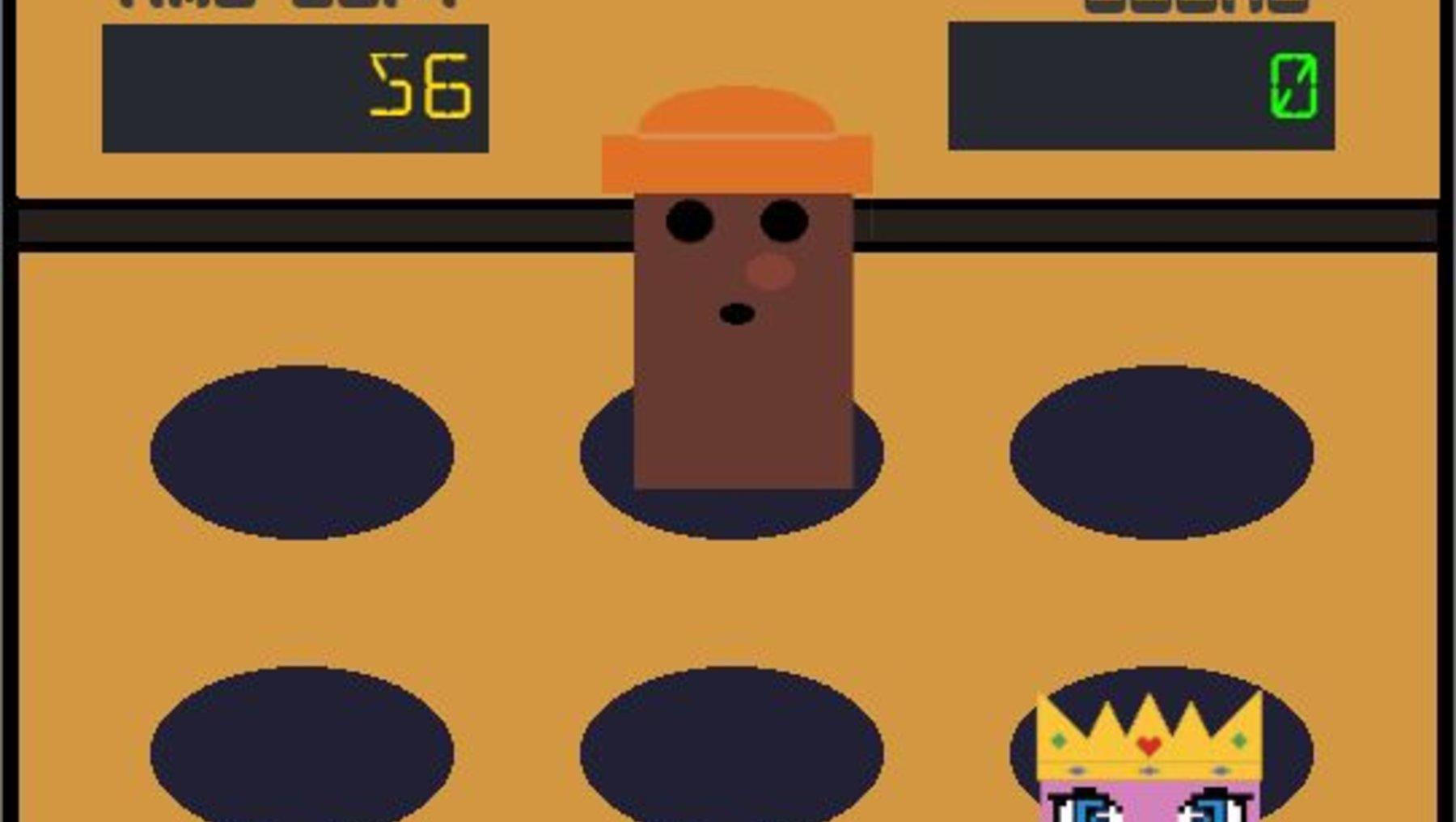 Moneyshot Arcade Singleplayer Casual Android Spiel