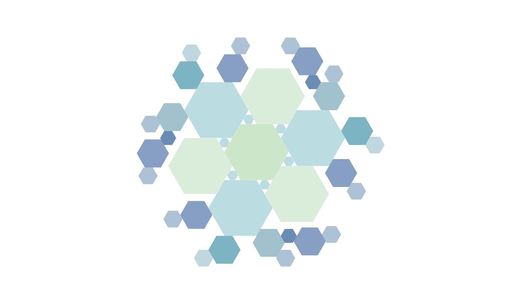 Isometrie Parallelogram