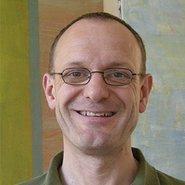 Gernot Weckherlin