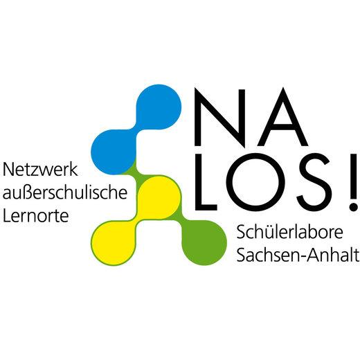 Logo Na-los Netzwerk