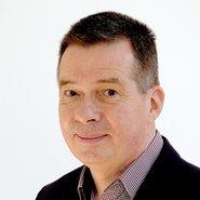 Prof. Dr. Matthias Tauber