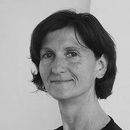 Prof. Katrin Günter