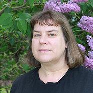 Annemarie Reimann