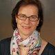 Profilfoto von Prof. Dr. Uta Seewald-Heeg