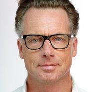 Thomas Greiser