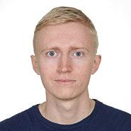 Profilfoto von Alexandr Perevalov