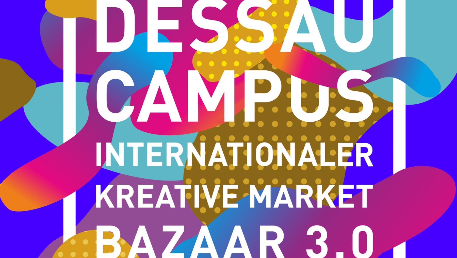 Creative Market Bazaar 3.0