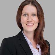 Profilfoto von Prof. Dr. Anika Groß